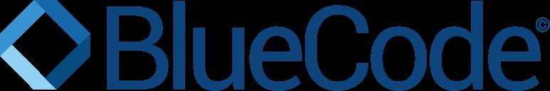 BlueCode Company